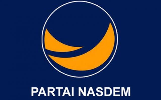Perolehan Kursi Anjlok di DPRD Riau dan Pekanbaru, Nasdem Diuntungkan dengan Pelaksanaan Pemilu Serentak 2024