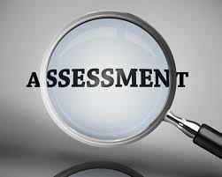 Dua Jabatan Pimpinan OPD Pemkab Kampar Direbut Tujuh Peserta Assessment
