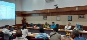 Ganti Rugi Lahan Tol Pekanbaru-Dumai Hanya Rp25 Ribu Per Meter, Warga Balai Raja Mengadu Ke DPRD Riau