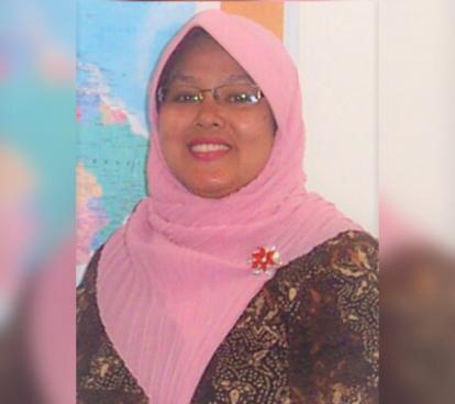 Partisipasi Publik Dalam Aktualisasi Empat Pilar Kebangsaan Indonesia Saat Pandemi Covid-19