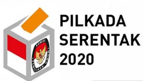 Kader PKS di Riau Masih Positif Covid-19, KPU Masih Tunggu 14 Hari Usai Penetapan Calon