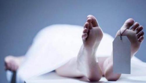 Wanita Asal Pelalawan yang Ditemukan Tewas di Hotel di Pekanbaru Ternyata Korban Pembunuhan