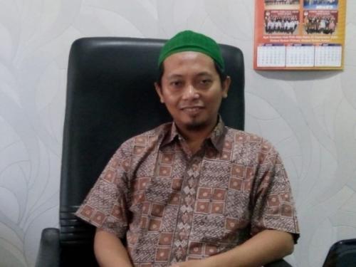 Pilkada Serentak Wajibkan Pemilih Berjarak 1 Meter, KPU Riau Sebut Ada Potensi Penambahan Jumlah TPS
