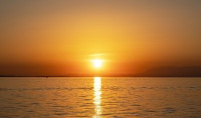Hari Ini Ada Fenomena Ekuinoks, Matahari Tepat di Garis Khatulistiwa