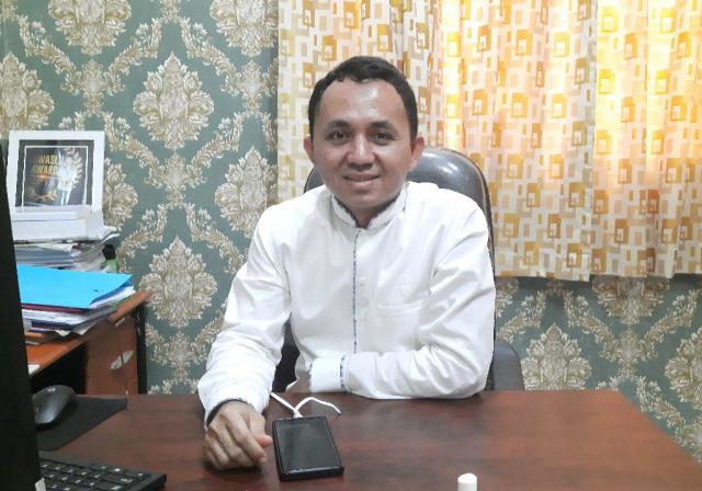 Dugaan Pidana Pemilu Calon Bupati Kuansing Naik ke Tahap Penyidikan