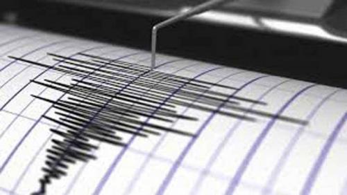 Gempa M 6,1 Guncang Papua Barat, pada Kedalaman 10 Kilometer