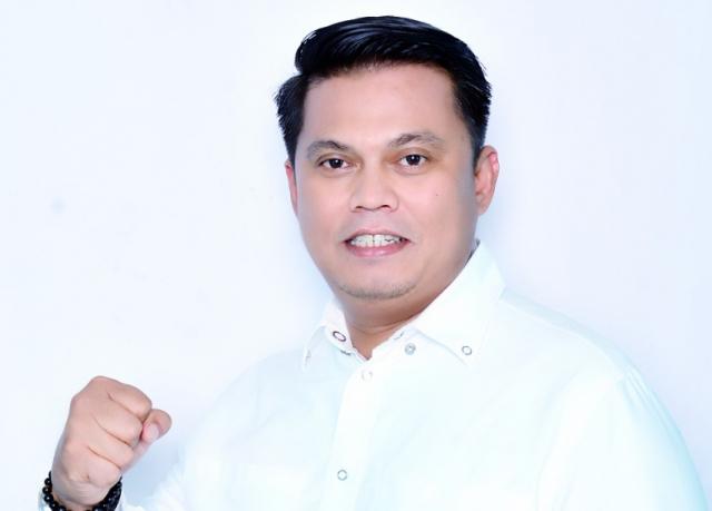 Pengurus KONI Kampar Periode 2020-2024 Dilantik 15 Desember 2020