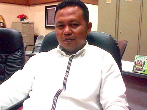 Aksi Rampas Paksa Debt Collector PT SMS Dinilai Langgar PMK, Sugianto: Kami akan Panggil Nanti ke Dewan