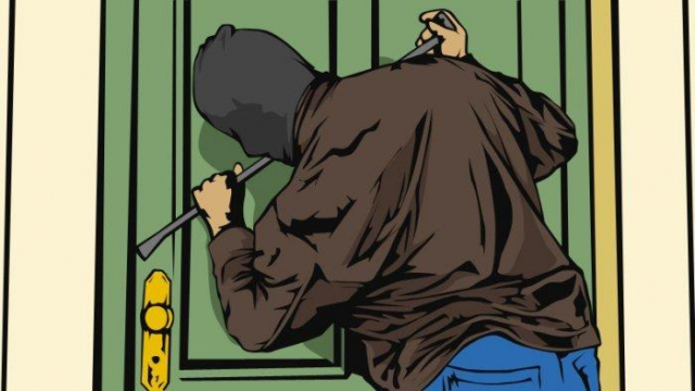 Polsek Panipahan Tangkap DPO Pencurian yang Selama Ini Meresahkan Warga