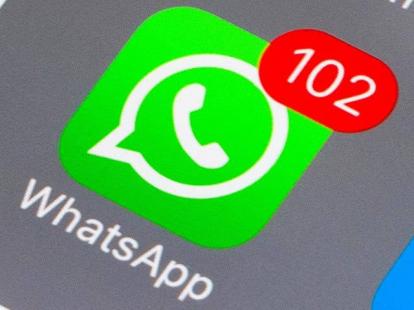 Risih dengan Mention di Grup WhatsApp, Begini Cara Mematikan Notifikasinya...
