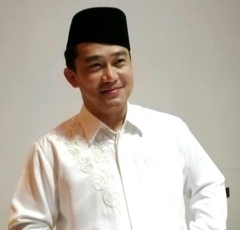 Cenderung Senyap, Gerindra Riau Akui Semua Pendaftar Pilkada Sudah Diproses DPP