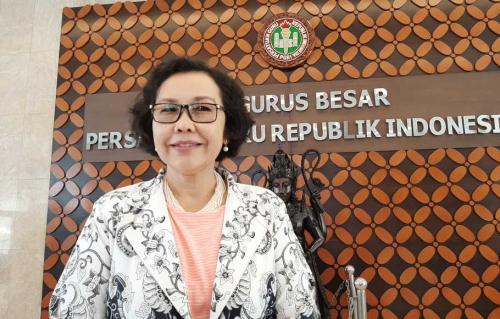 Setelah Muhammadiyah dan NU, Giliran PGRI Mundur dari Program Penggerak Kemendikbud, Ini Alasannya