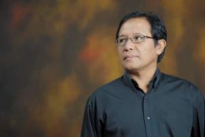 Marak Fenomena Mendadak Minang di Pilkada Riau, Alaiddin Koto: Orang Minang Melihat Tokoh dan Takah