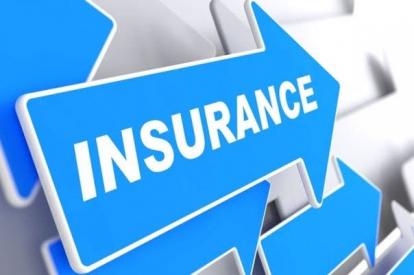 AAJI Desak Polisi Tindak Tegas Penyebar Hoax Rugikan Industri Asuransi
