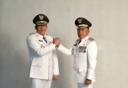 Besok, Bupati dan Wabup Kepulauan Meranti Terpilih akan Dilantik di Pekanbaru