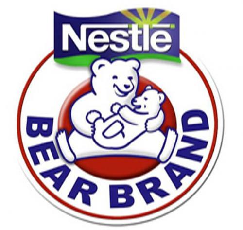 Goriau Khasiat Susu Bear Brand Untuk Masalah Tubuh