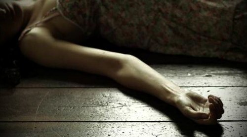 Terinfeksi Corona, Istri Didorong Suami dari Lantai 5 Hingga Patah Tulang dan Kritis