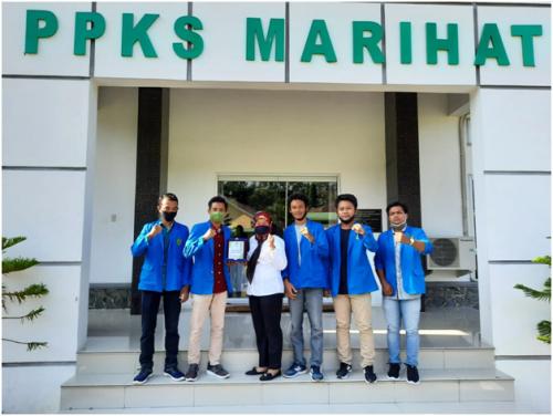 Faperta UIR Magangkan 182 Mahasiswa ke Sejumlah Instansi Pemerintah dan Swasta