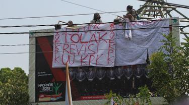 Kata Wakil Ketua Kadin, Mudah Sekali Memanipulasi Regulasi di Indonesia untuk Mengkriminalisasi Pelaku Usaha