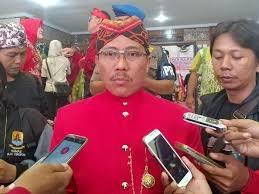 Diduga Jual-Beli Jabatan, Bupati Cirebon Kena OTT KPK Usai Mutasi Pejabat