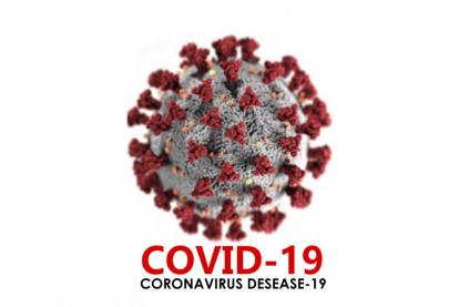 Update 25 Oktober: Positif Covid-19 Riau Bertambah 294 Kasus Baru, 573 Sembuh dan 3 Meninggal Dunia
