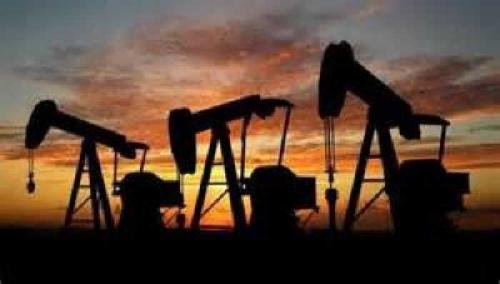 Tak Ingin Tutup, Riau Petroleum Ingin Kelola Blok Rokan
