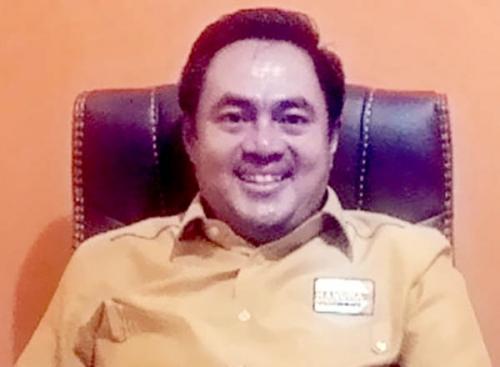 Ketua DPC Hanura Kampar Ajak Putra Terbaik Membangun Lewat Parlemen, Silahkan Bergabung..