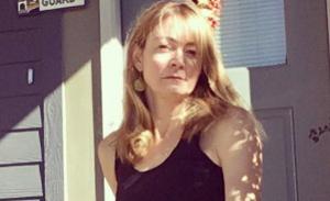 Kencani 100 Pria, Amanda McCracken Jaga Keperawanan Hingga Menikah di Usia 42 Tahun, Ini Alasannya