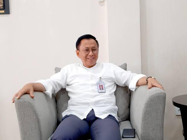OJK Catat Restrukturisasi Kredit Perbankan di Riau Capai Rp12,7 Triliun