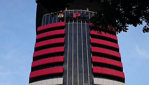 Pansel Dituding Loloskan Capim KPK yang Kontra Semangat Pemberantasan Korupsi