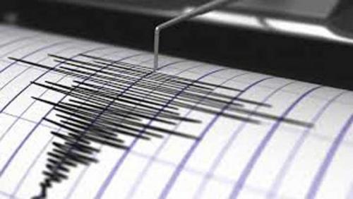 Gempa Magnitudo 6,8 Guncang Ambon, Ribuan Warga Langsung Mengungsi