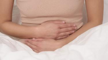 Penyakit Mematikan, Waspadai Kanker Mulut Rahim, Ini 8 Gejalanya