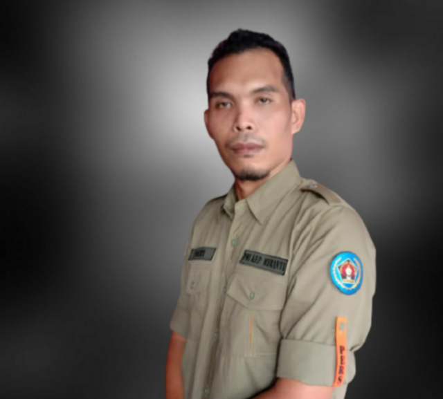 Peserta Lomba Karya Jurnalistik PWI Kepulauan Meranti Diminta Pahami Aturan dan Ketentuan Lomba