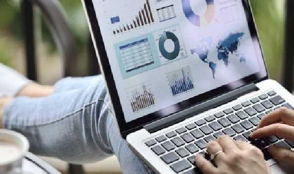 Formasi Kunci Utama Menang di Digital Marketing