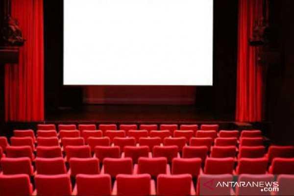 Pekanbaru Belum Izinkan Bioskop Beroperasi, Ini Alasannya