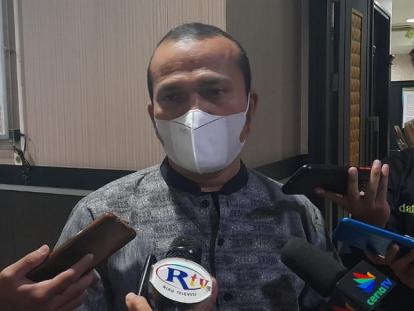 Gaji THL Dipotong 50 Persen, DPRD Kecewa Karena Pemko Tidak Sosialisasi