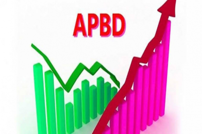 Pengesahan APBD 2022 Diperkirakan November Mendatang
