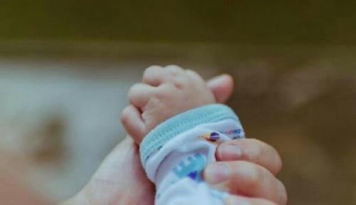 Laila Titipkan Bayi Hasil Kumpul Kebonya di Mushala Menjelang Azan Subuh