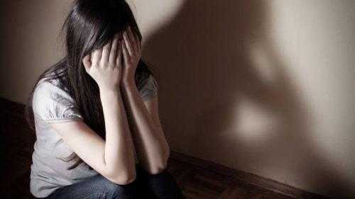 Dicabuli Ayah Tiri Sejak SMP, Gadis Ini Baru Bercerita Setelah Berusia 22 Tahun