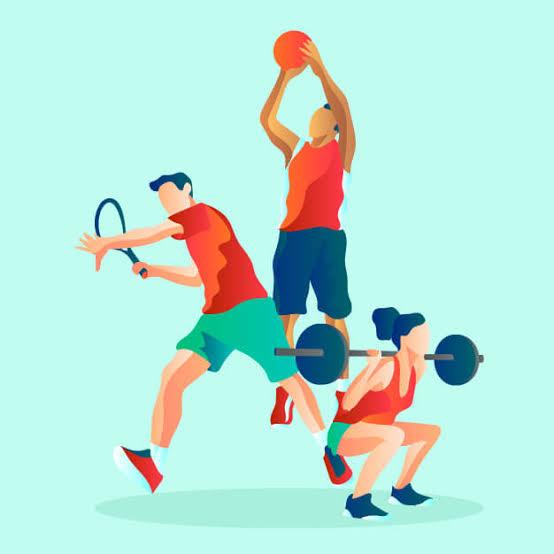 Maksimalkan Persiapan, Atlet PON Riau Mulai Jalani Pemusatan Latihan