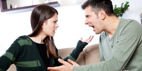 Ingat, Sekali Berselingkuh Berpotensi Mengulangnya Kembali
