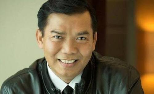 Investor dari Negeri Jiran Tertarik Berbisnis di Pekanbaru