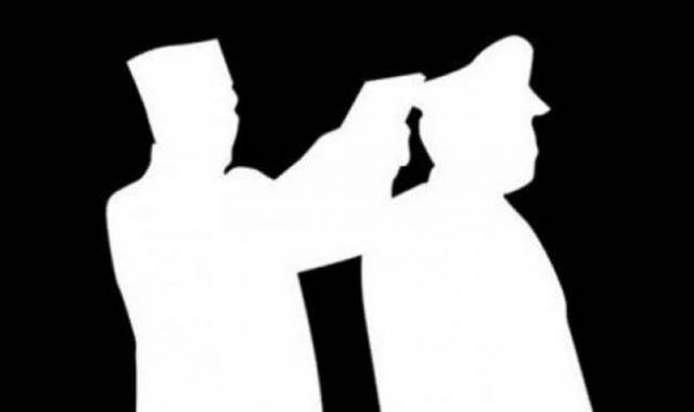 Pelantikan Kepala Satpol PP Pekanbaru Segera Digelar