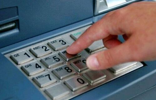 Awas! Penipuan Modus Dapat Hadiah dari Bank, Mahasiswa di Pekanbaru Jadi Korban, Uang Rp5,7 juta Ludes