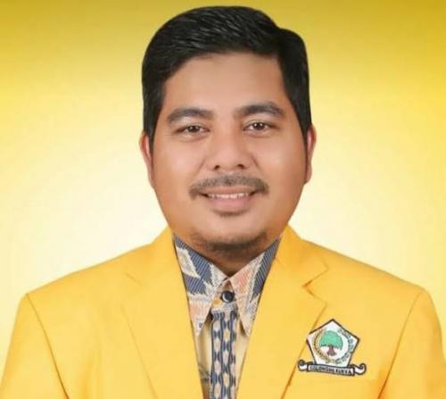 Musda Golkar Inhu Ricuh, DPD I Turunkan Tim Untuk Himpun Informasi