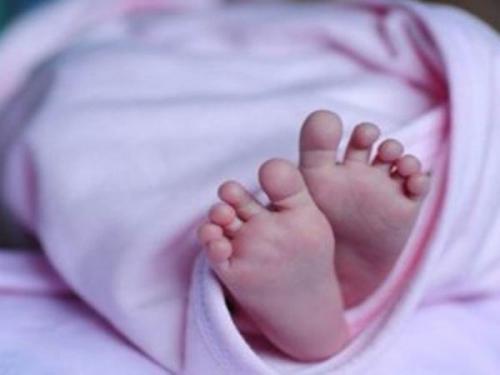 Gadis Aniaya Bayi Hingga Tewas karena Cemburu Pacarnya Naksir Ibu Korban