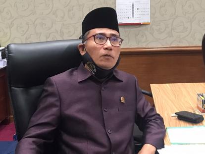 Perda Pajak Tuntas, Mutasi Kendaraan di Riau Bakal Gratis 100 Persen