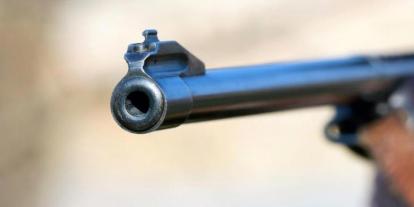 Polisi Tembak Mati Polisi di Lotim, Korban Diduga Pacari Istri Pelaku
