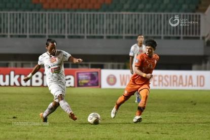 Persiraja Tanpa Tiga Pemain Andalan Hadapi Madura United