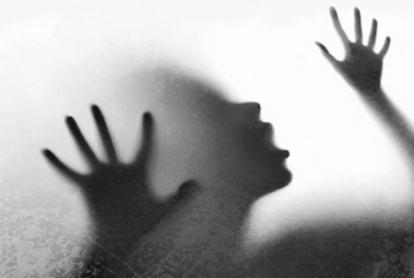 Duh, Pria Beristri Dicangkul Saat Berzina Hingga Tengkoraknya Pecah